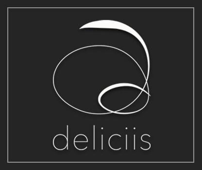 Deliciis